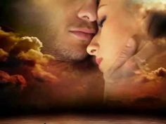 ♥ ♥ When I Dream at Night ~ Marc Anthony ♥ Romance And Love, Romantic Love, When I Dream, My Dream, Music Songs, My Music, You Are My Home, Always On My Mind, Close My Eyes