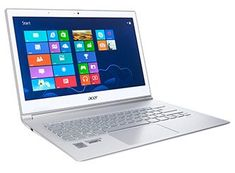 The Top 10 Best Laptops With the advent of Windows 8, figuring out what laptop to buy is more complex than ever. We winnow down your options to the 10 best laptops available today.