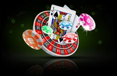 Now you can learn here how to play Online Slots Sweden games at MrMega.com just click on our website link. https://www.mrmega.com/Online-Casino-Sweden