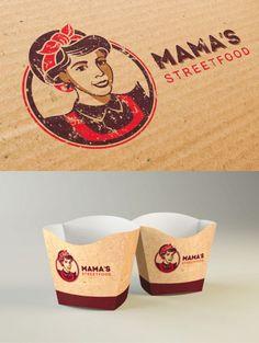 Картинки по запросу логотип кафе быстрого питания