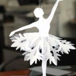 ballerina snowflake - http://www.kidskubby.com/paper-ballerina-snowflakes/diy-ballerina-snowflakes/