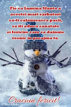 Holidays And Events, Congratulations, Happy, Christmas, Handmade, Apartment Therapy, Diy, Mariana, Xmas