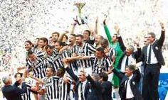 Juventus batte il Milan 3-1 e allunga sulla Roma