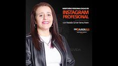 Mentoria Aumentar tus seguidores en Instagram Instagram, Followers, Innovative Products