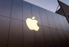 Apple Wants to remove iPhone Distribution model india http://goo.gl/Un44Jq