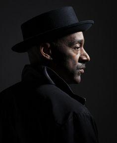 Marcus Miller_Basse Partout