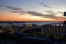 Orange Beach is a city in Baldwin County, Alabama, United States