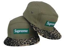 a896f0c85e1 Wholesale new era caps mlb fitted cap cheap snapback monster energy supreme  snapback caps 075 -. discount snapback hats