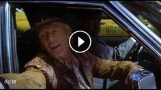"""Crocodile Dundee (1986)"" Theatrical Trailer"