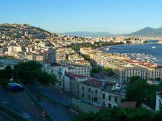 Foto van Posillipo, Napels: Napoli,august 2011 - bekijk 50.802 onthullende foto's en video's van Posillipo gemaakt door TripAdvisor-leden.