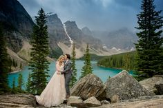 Moraine_Lake_Lodge_Wedding-0003.jpg (900×599)