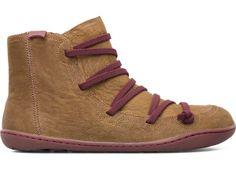 e859d239f2387 11 Best Shoes to show off images
