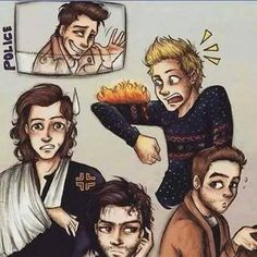Night changes fan art one direction One Direction Fan Art, One Direction Drawings, One Direction Cartoons, One Direction Memes, Lyric Drawings, Divergent, Night Changes, Fandoms, James Horan