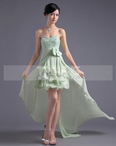 67e48a1f34bd95 150 beste afbeeldingen van I ❤ galajurken - Night party dress
