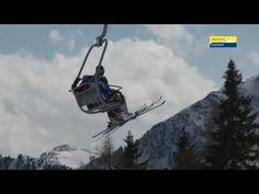 Skigebiet Alpbachtal, Winterurlaub Alpbachtal, Unterkünfte Alpbachtal Austria, Skiing, Fighter Jets, Aircraft, Winter Vacations, Ski, Aviation, Plane, Airplanes