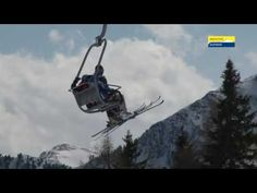Skigebiet Alpbachtal, Winterurlaub Alpbachtal, Unterkünfte Alpbachtal Austria, Skiing, Fighter Jets, Aircraft, Winter Vacations, Ski, Aviation, Airplane, Plane