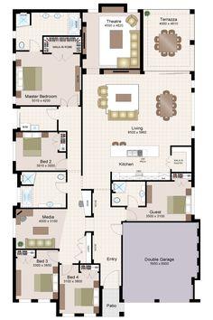 Click to view floorplan