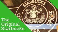 The worlds oldest Starbucks - I hate Starbucks - YouTube