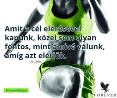 Zig Ziglar, Forever Living Products, Marketing, Motivation, Education, Fitness, Aloe Vera, Onderwijs, Learning