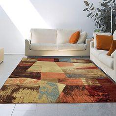 Rugs Area Rugs Carpet Flooring Area Rug Floor Decor Modern Large Rugs Sale New #Home #Garden #Rugs #Carpets #PowerSellerUSA
