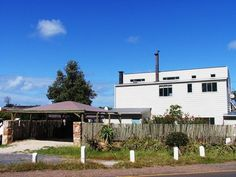 4 bedroom house for sale in Scarborough for R 2595000 with web reference 46452 - Jawitz False Bay/Noordhoek