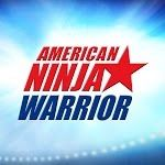 Kacy Catanzaro at the 2014 Dallas Finals | American Ninja Warrior - YouTube