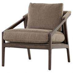 Buy armchairs, living room chairs, Lounge Chairs, Club Chairs and accent chairs sale at Zin Home. From modern to traditional our leather and upholstered Arm chairs and accent chairs. Dining Arm Chair, Living Room Chairs, Lounge Chairs, Living Area, Dining Table, Teal Accent Chair, Accent Chairs, Modern Classic, Mid-century Modern