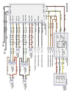 2013 Ford F150 Trailer Wiring Harness Diagram from i.pinimg.com
