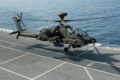 Japanese Apache AH-64 DJP