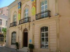 Hotel Catedral #Almeria