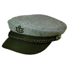 Hats - HATWORLD.COM.AU - Largest selection of hats in Australia. AKUBRA 2b2be826b33