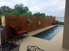 Waterfront Bungalow on Deep Water Canal,... - HomeAway Apollo Beach