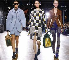 Acne_Studios_fall_winter_2015_2016_collection_Paris_Fashion_Week1.jpg (650×565)