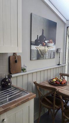Binnenkijken bij Ilse op www.dewemelaer.nl