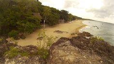 La Luz Beach Resort #Laiya #Batangas