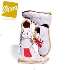 Ocra #playtimeparis #fashion #shoes #kids #child