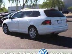 2013 Volkswagen Jetta, Lunde's Peoria Volkswagen- http://www.peoriavw.com/ check out this Candy White 2013 Volkswagen Jetta, equipped with a 4 Cyl. engine  and an automatic transmission with  only 23 miles. enjoy an exceptional 39 miles to the gallon on this great car with features like power seats, cruise control, tinted glass, driver side air ...