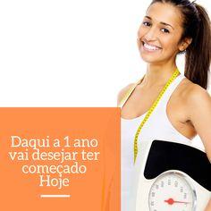 Clinica para bajar de peso internado
