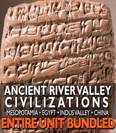 comparing and contrasting four early civilizations essay Comparison and contrast of mesopotamia and the indus valley  it is unexplainable how people of these ancient civilizations could have made them with the resources .