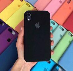 Unicorn Iphone Case, Case Iphone 6s, Silicone Iphone Cases, Iphone 7 Plus Cases, Iphone Case Covers, Apple Iphone 6, Mac Book, Telefon Apple, Ipad Mini