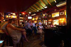 O'hara's Irish Pub | Puerto Pollensa  #pub #beer #livemusic