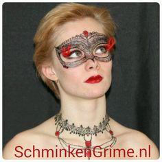 Halloween Face Makeup, Tutorials, Blog, Painting, Painting Art, Blogging, Paintings, Painted Canvas, Drawings