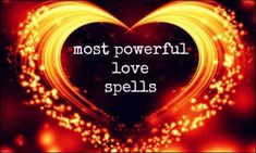 love spell voodoo, money spell, real magic spells that work, cast a white candle spells, love spells and money spells online. Do Love Spells Work, Free Love Spells, Spells That Really Work, Love Spell That Work, Lost Love Spells, Powerful Love Spells, Melbourne, Sydney, Perth