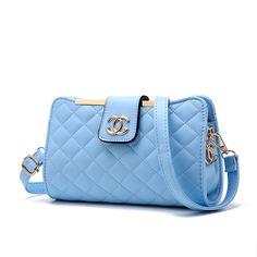 Women s Handbag Satchel Totes Hobo Messenger Shoulder Bags (568) Women s  Totes 7f9edaf92e3a9