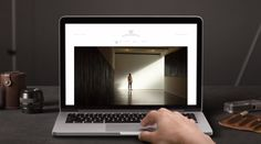 Site builder startup Squarespace launches blogging & note taking apps on Androidinbeta