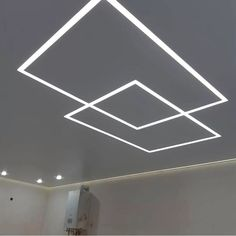 Down Ceiling Design, Drawing Room Ceiling Design, Simple False Ceiling Design, Gypsum Ceiling Design, Interior Ceiling Design, House Ceiling Design, Ceiling Design Living Room, Bedroom False Ceiling Design, Pop Design For Roof