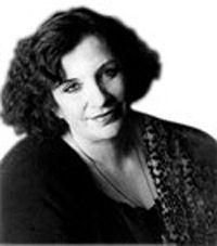 "Clarissa Pinkola Estes. Cantadora, Jungian psychoanalyst, author of ""Women Who Run With the Wolves."""