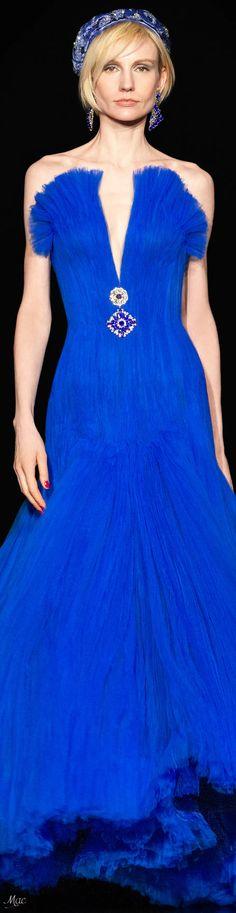 Giorgio Armani, Emporio Armani, Armani Prive, Italian Fashion, Couture Fashion, Evening Gowns, Catwalk, Formal Dresses, Formal Wear