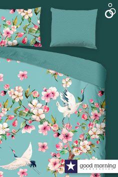 Die 9 Besten Bilder Von Boho Bettwäsche Bedroom Decor Bedding Und
