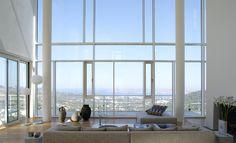 Bodrum House by Richard Meier & Partners | Architecture | Wallpaper* Magazine: design, interiors, architecture, fashion, art